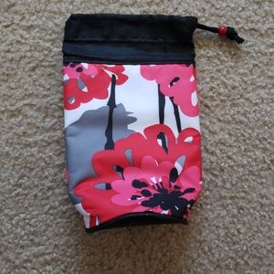Thirty one insulated standard water bottle holder
